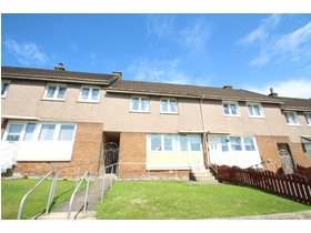 Kintyre Crescent, Plains, Airdrie, ML6 7NG