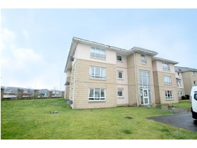 Millhall Court, Plains, Airdrie, ML6 7GF