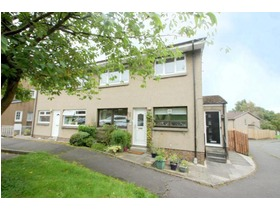 Gateside Crescent, Airdrie, ML6 6NH
