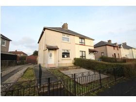 Swinton Crescent, Swinton, G69 6AW