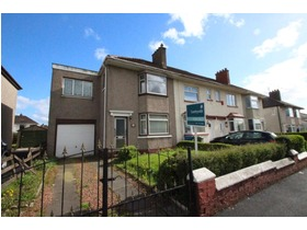Barrachnie Road, Garrowhill, G69 6PQ