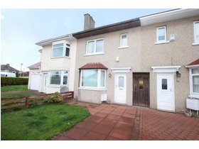 Camp Road, Garrowhill, G69 6QS