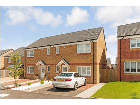 Craigswood Way, Baillieston, G69 7FF