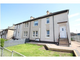 40 Montrose Avenue Glasgow, Carmyle, G32 8BY