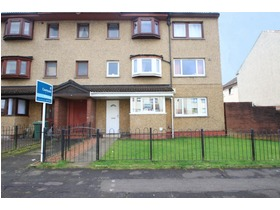 Lochdochart Road, Easterhouse, G34 0PZ
