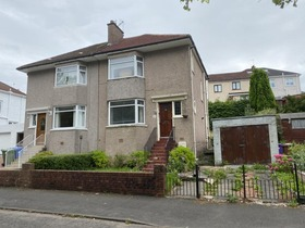 Viewfield Drive, Baillieston, G69 6PB