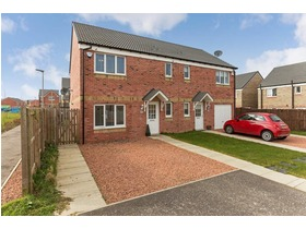 Craigswood Way, Baillieston, G69 7FG