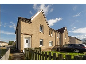 South Scott Street, Baillieston, G69 7JL