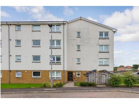 Silverbanks Court, Cambuslang, G72 7FN