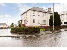 Castle Chimmins Road, Cambuslang, G72 8UJ