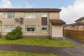Redlawood Road, Cambuslang, G72 7TH