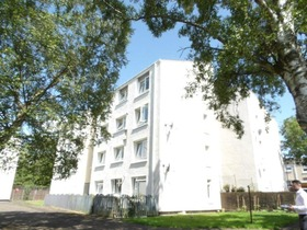 Helmsdale Court, Cambuslang, G72 7YR
