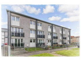 Commercial Court, Hutchesontown, G5 0PH