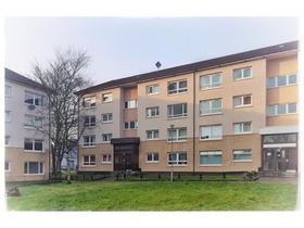 Kennedy Path, Townhead, G4 0PW