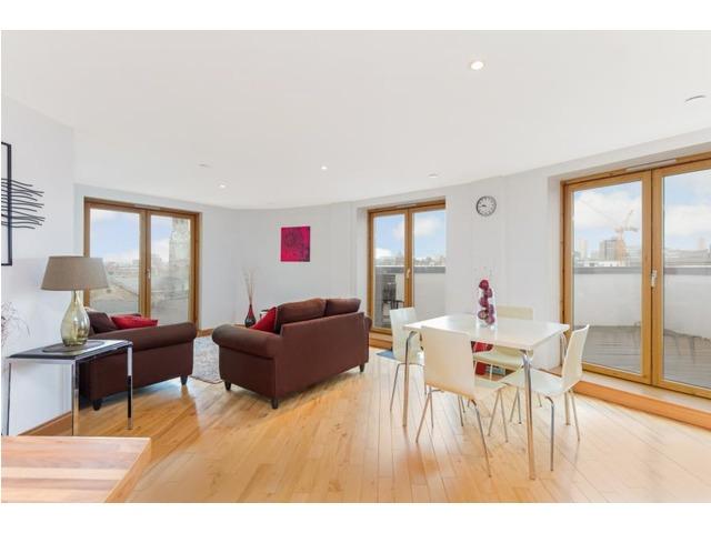 2 bedroom flat for sale, London Road, Calton, Glasgow, G1 ...