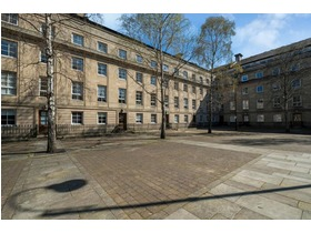 St Andrews Square, Glasgow, Lanarkshire, G1, Glasgow Green, G1 5PJ