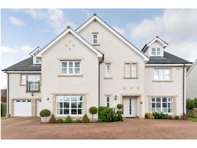 Caol Court, Thorntonhall, G74 5DB