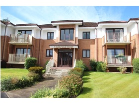 Fairfield Court, Clarkston, G76 7YG