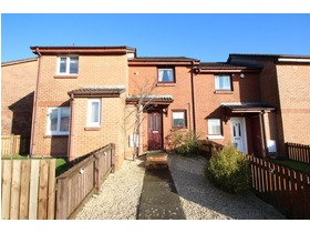 Langford Drive, South Nitshill, G53 7HU