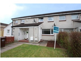 Craigflower Road, Parkhouse - South Glasgow, G53 7QU