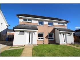 Willowford Place, South Nitshill, G53 7ZU