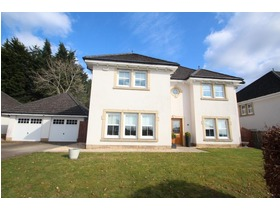 Picketlaw Farm Road, Carmunnock, G76 9EJ