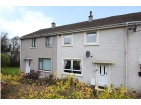 Brownmuir Avenue, Eaglesham, G76 0AH