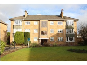 Castle Court, 3 Kings Gardens, Newton Mearns, G77 5JD