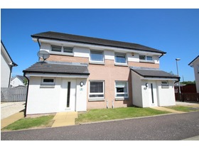 Willowford Drive, Glasgow, G53, Nitshill, G53 7ZW