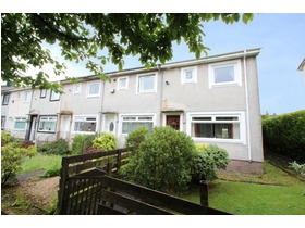 Bonnyton Drive, Eaglesham, G76 0NH