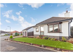 Laigh Road, Newton Mearns, G77 5EQ