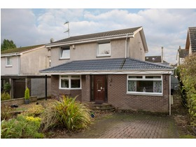 Brackenrig Crescent, Waterfoot, G76 0HF