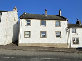 Polnoon Street, Eaglesham, G76 0BH