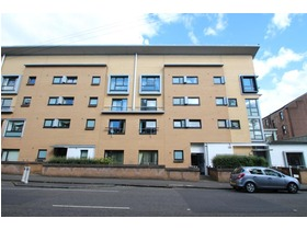 Wellshot Road, Tollcross (Glasgow), G32 7QP