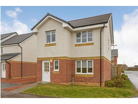 Kincardine Square, The Beeches, Garthamlock, G33 5BU