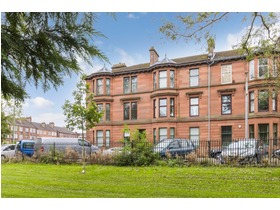 Eastercraigs, Dennistoun, G31 3LJ