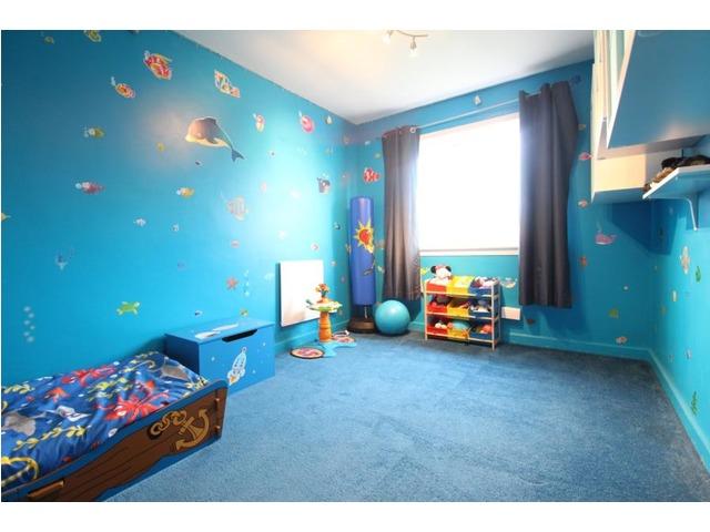2 bedroom flat for sale deveron crescent hamilton for Schedule j bedroom description