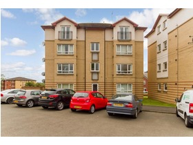 Windmill Court, Motherwell, ML1 1XD