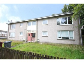 Wilton Road, Carluke, ML8 4LW