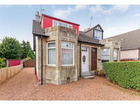 Jerviston Road, Motherwell, ML1 4AA
