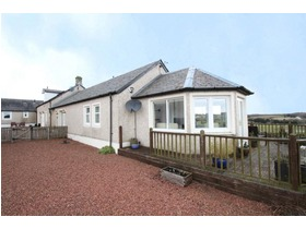 Stonehouse, Larkhall, ML9 3PH