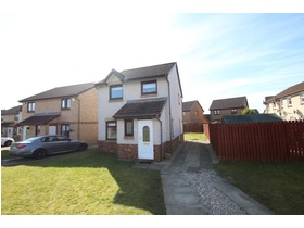 Vallantine Crescent, Uddingston, G71 6TR