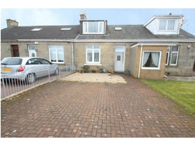 Greenhill Road, Cleland, Motherwell, ML1 5NF