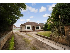 Hamilton Road, Larkhall, ML9 1DB