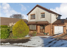 Westend Court, Law, Carluke, ML8 5SL