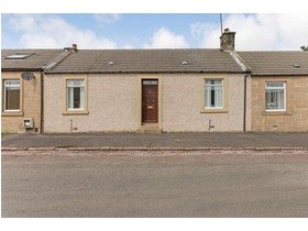 Hill Street, Larkhall, ML9 2HA