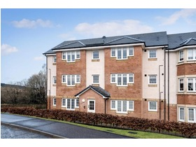 Valleyfield Crescent, Ferniegair, Hamilton, ML3 7FJ