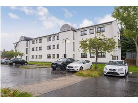 Kildonan Court, Newmains, Wishaw, ML2 9DL