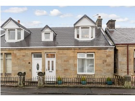 Croft Road, Larkhall, ML9 1BH