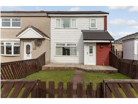 Morar Way, Motherwell, ML1 5HD